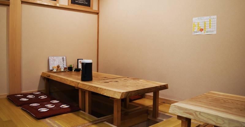 f:id:sakuyaoi:20200529011202j:plain