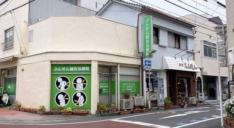 f:id:sakuyaoi:20200616192227j:plain