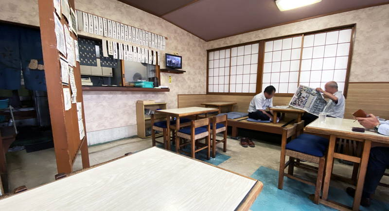 f:id:sakuyaoi:20200623012012j:plain