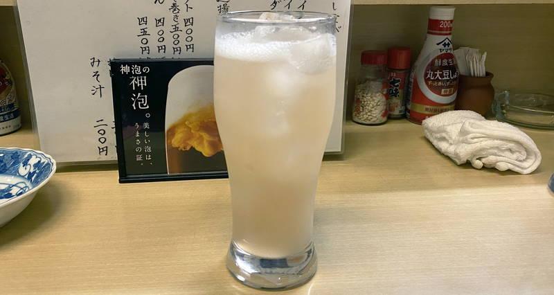 f:id:sakuyaoi:20200705065351j:plain