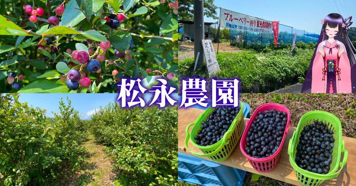 f:id:sakuyaoi:20200805171520j:plain