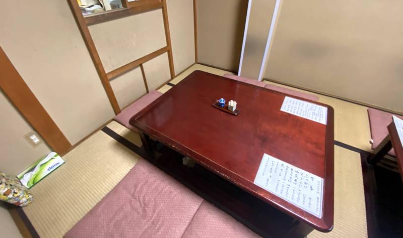 f:id:sakuyaoi:20200823191401j:plain