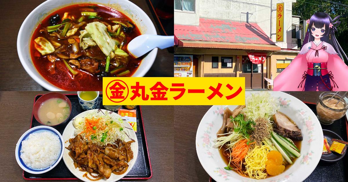 f:id:sakuyaoi:20200901013531j:plain