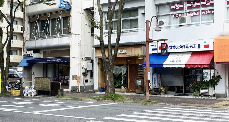 f:id:sakuyaoi:20200918032357j:plain
