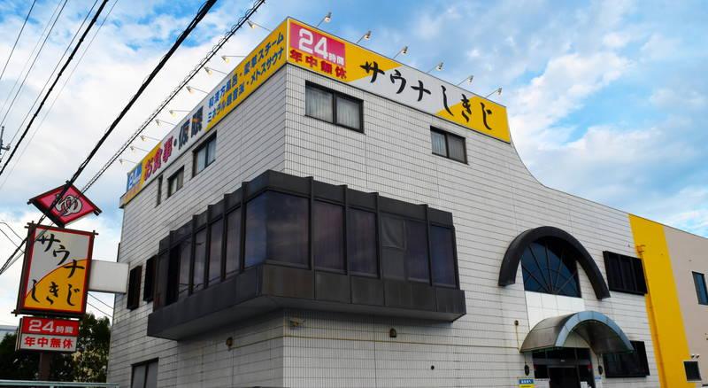 f:id:sakuyaoi:20201014121507j:plain