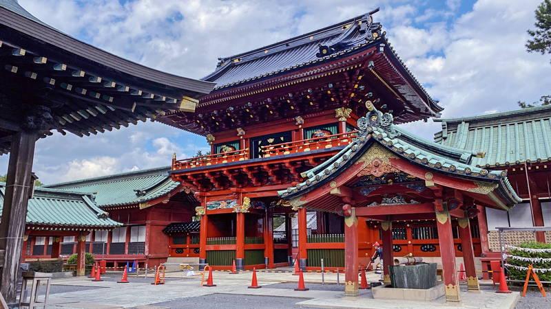 f:id:sakuyaoi:20201014121551j:plain