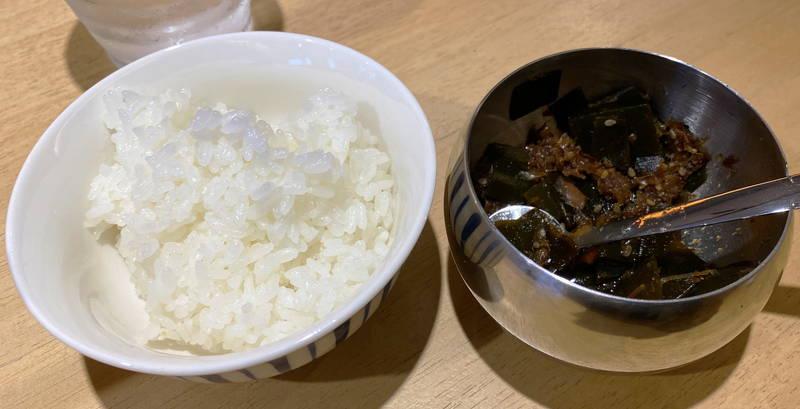 f:id:sakuyaoi:20201017211837j:plain
