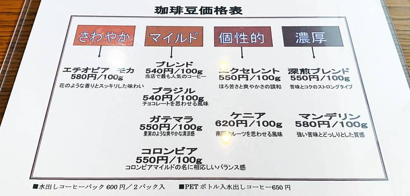 f:id:sakuyaoi:20201021031215j:plain