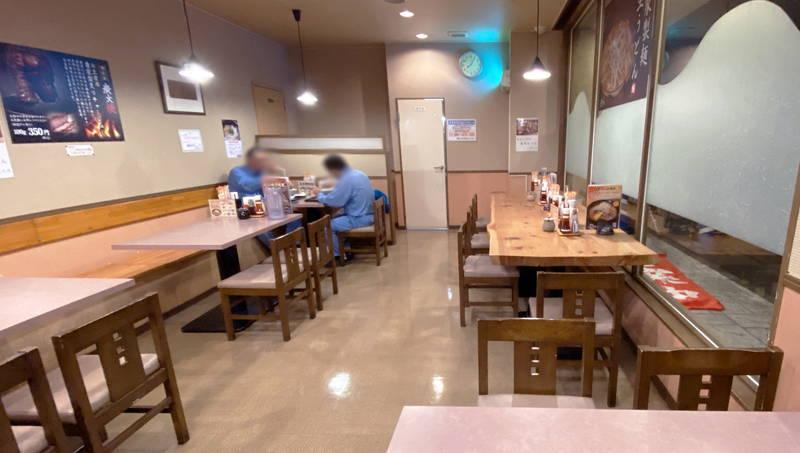 f:id:sakuyaoi:20201025032353j:plain