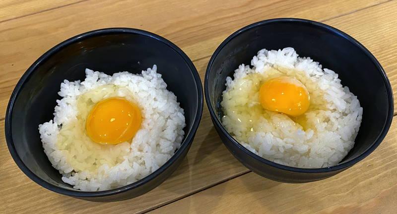 f:id:sakuyaoi:20201030131423j:plain