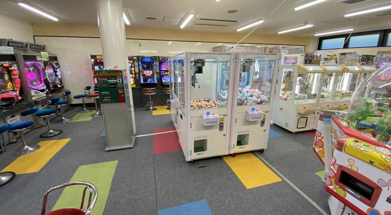 f:id:sakuyaoi:20201101043807j:plain