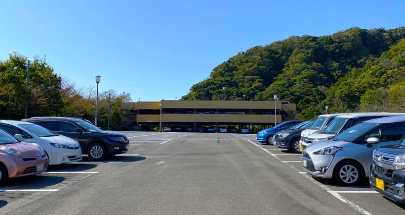 f:id:sakuyaoi:20201101043906j:plain