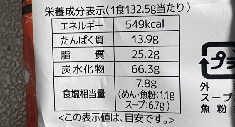 f:id:sakuyaoi:20201102063252j:plain