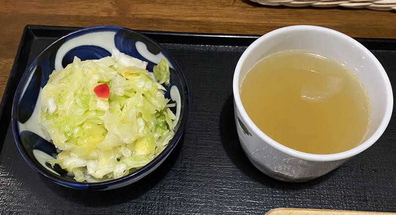 f:id:sakuyaoi:20201108174105j:plain