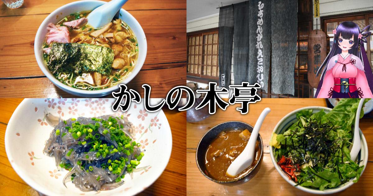 f:id:sakuyaoi:20201114181213j:plain