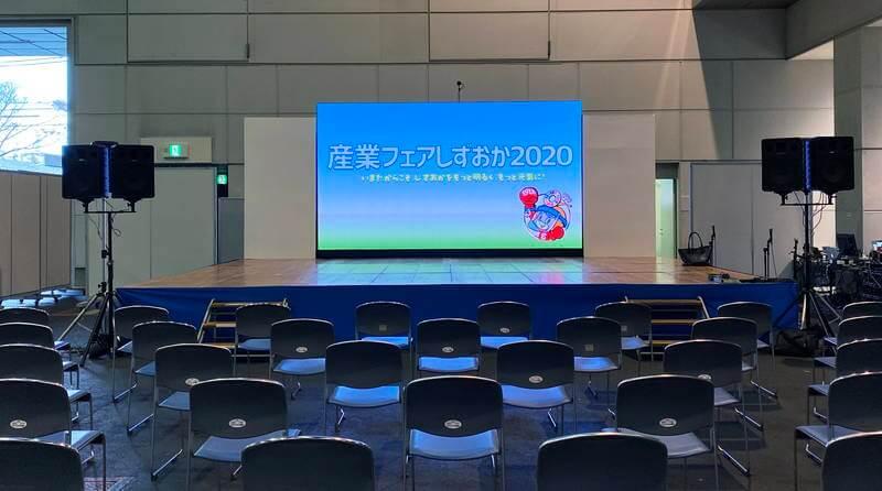 f:id:sakuyaoi:20201127190841j:plain