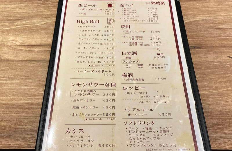 f:id:sakuyaoi:20201201015535j:plain