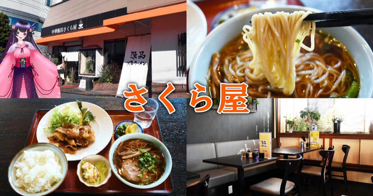 f:id:sakuyaoi:20201204195532j:plain