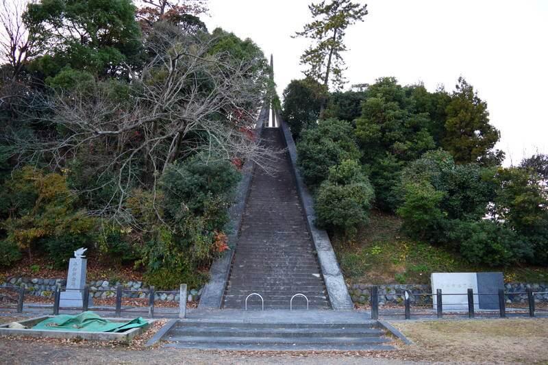 f:id:sakuyaoi:20201211011231j:plain