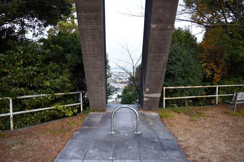 f:id:sakuyaoi:20201211011245j:plain