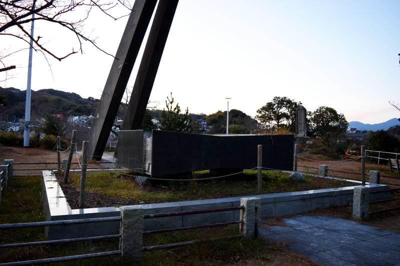 f:id:sakuyaoi:20201211011248j:plain