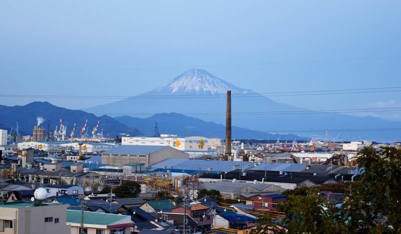 f:id:sakuyaoi:20201211011255j:plain