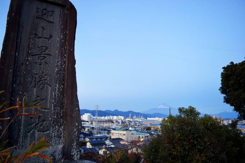 f:id:sakuyaoi:20201211011258j:plain