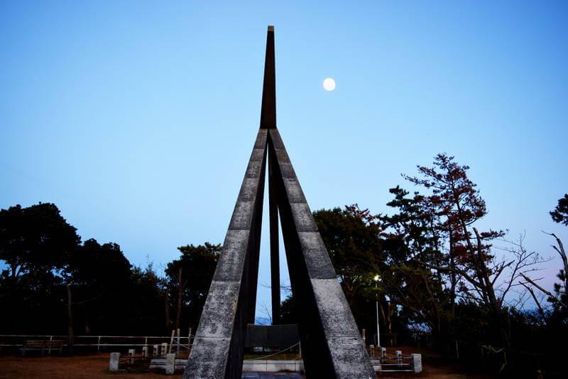 f:id:sakuyaoi:20201211011304j:plain