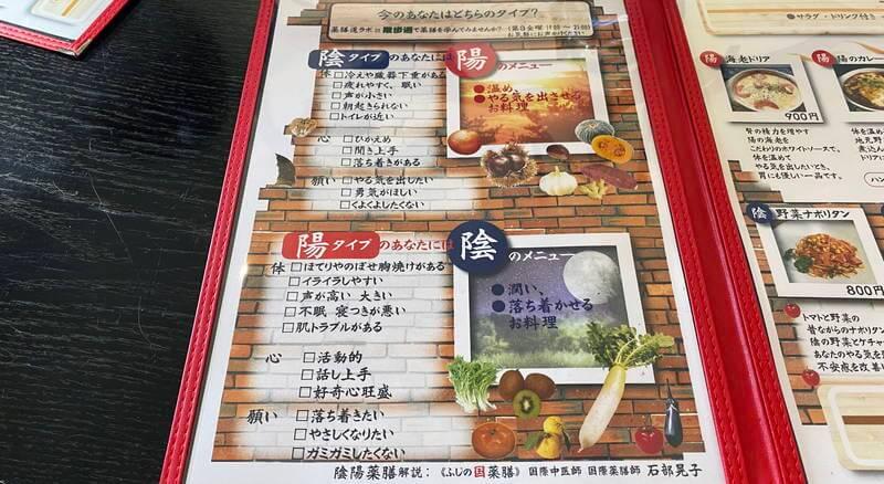 f:id:sakuyaoi:20201216014135j:plain