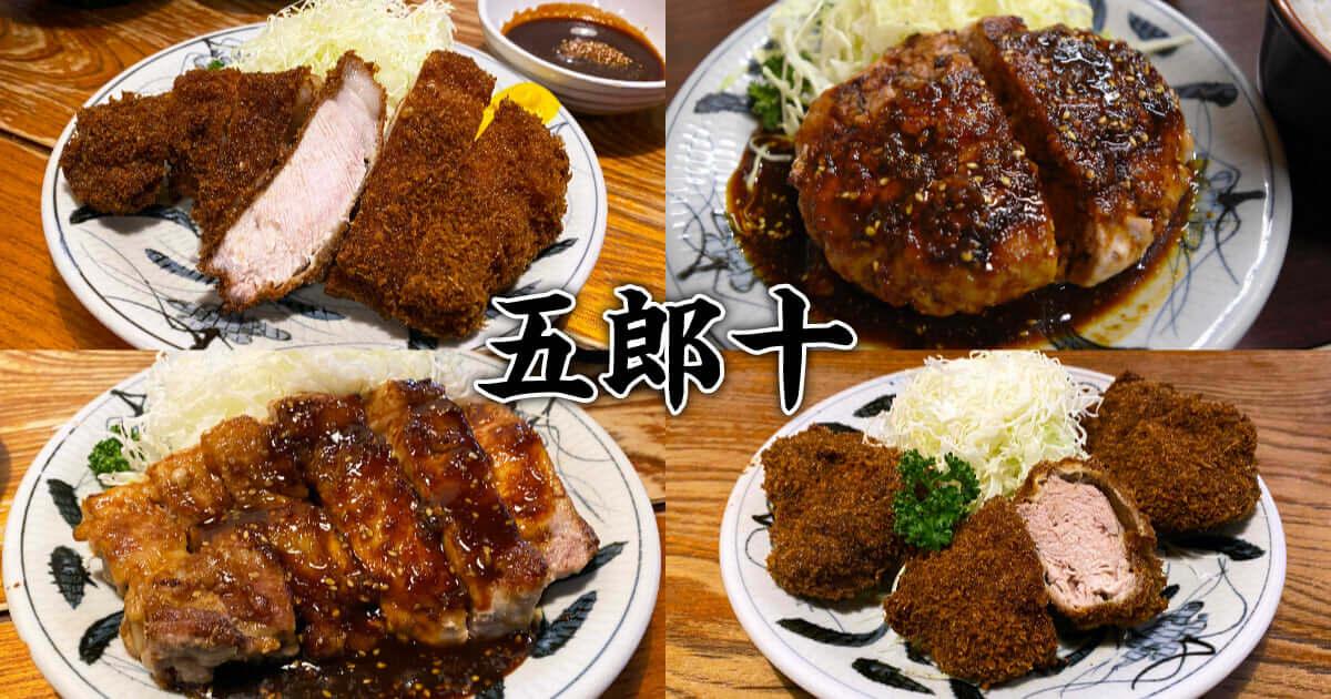 f:id:sakuyaoi:20201216213153j:plain