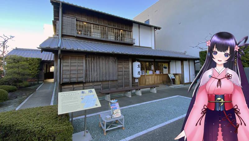 f:id:sakuyaoi:20201223041520j:plain