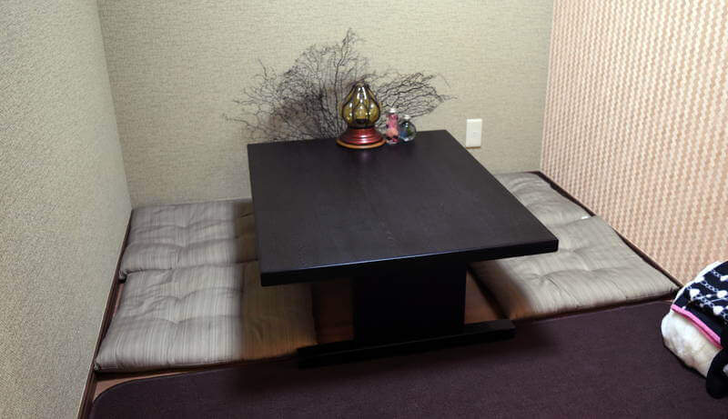 f:id:sakuyaoi:20210102121624j:plain