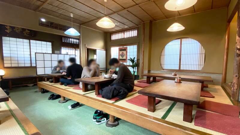 f:id:sakuyaoi:20210116230401j:plain