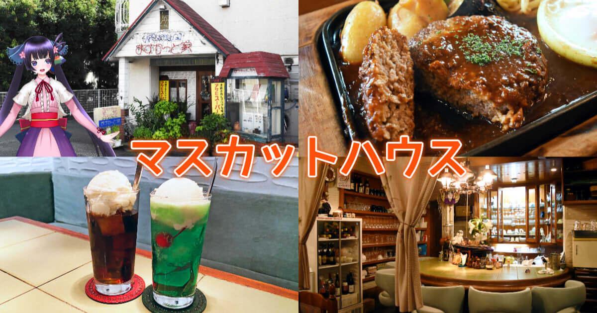 f:id:sakuyaoi:20210119043248j:plain