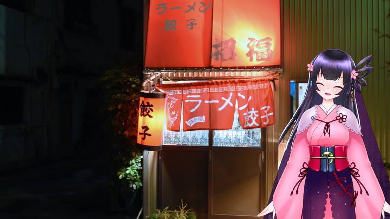 f:id:sakuyaoi:20210119204235j:plain