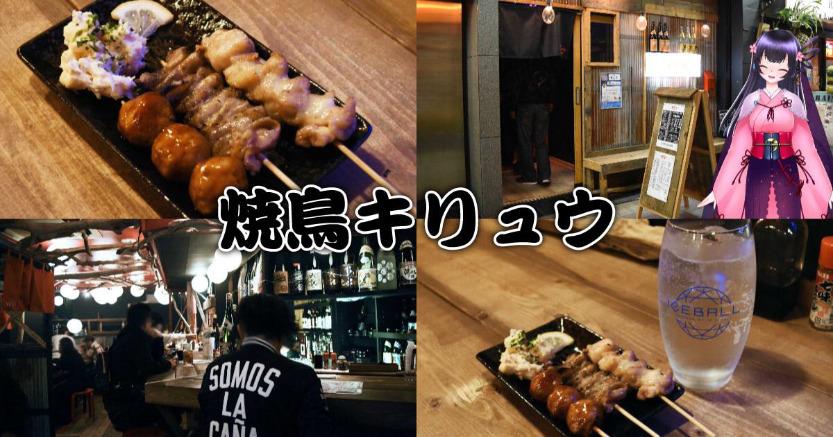 f:id:sakuyaoi:20210130015619j:plain