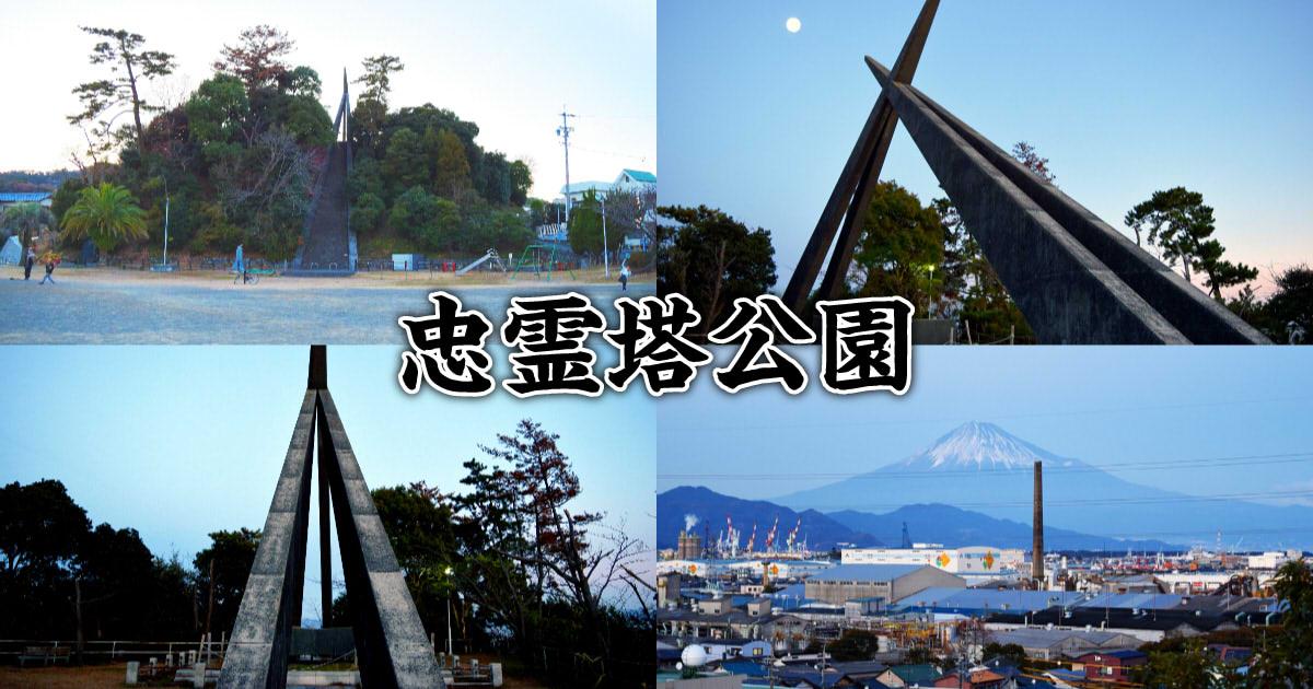 f:id:sakuyaoi:20210130164207j:plain