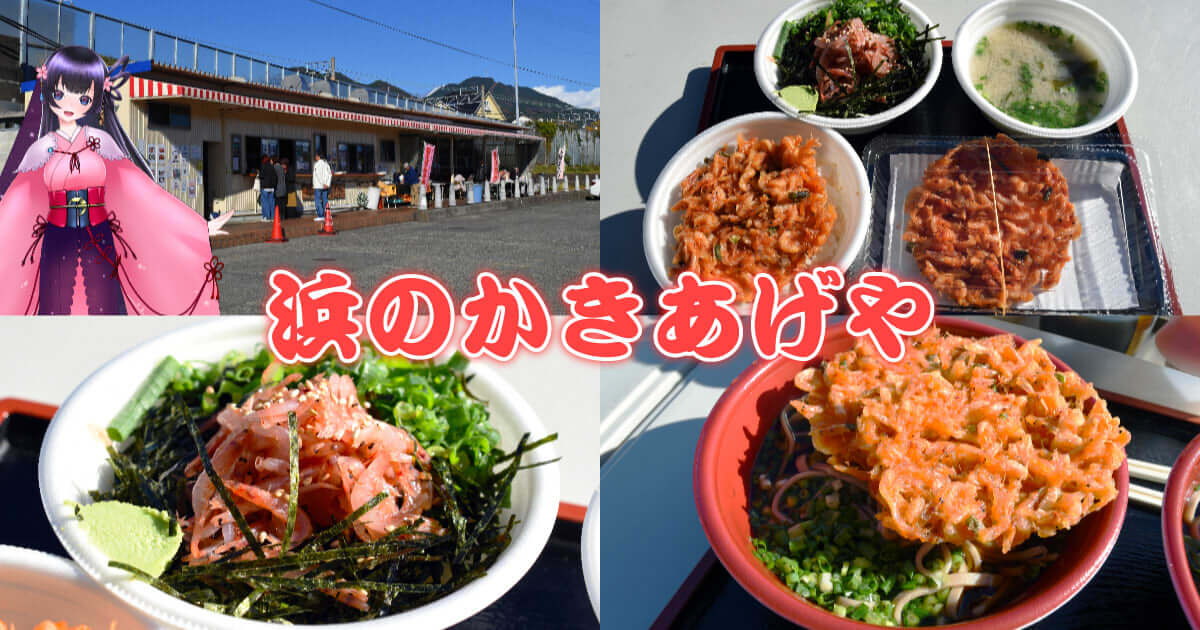 f:id:sakuyaoi:20210131165435j:plain