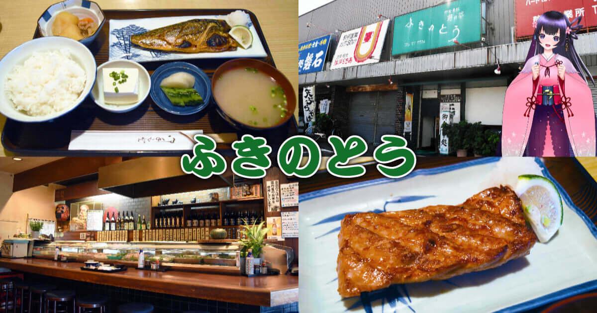 f:id:sakuyaoi:20210202042639j:plain