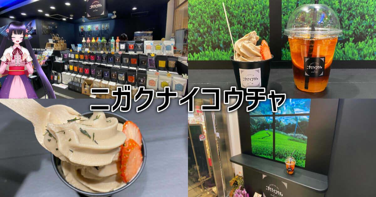 f:id:sakuyaoi:20210209194009j:plain