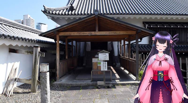 f:id:sakuyaoi:20210216005903j:plain