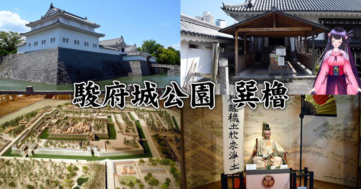 f:id:sakuyaoi:20210216010454j:plain