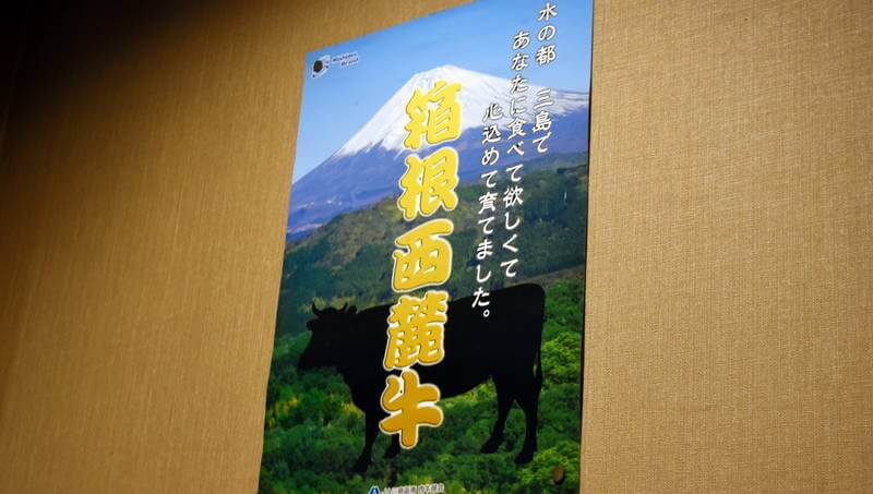f:id:sakuyaoi:20210216042616j:plain