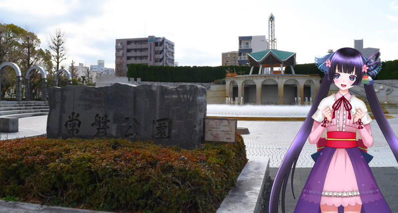 f:id:sakuyaoi:20210222005442j:plain