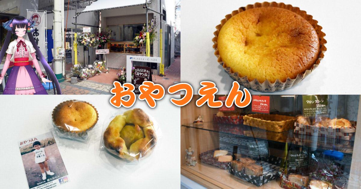 f:id:sakuyaoi:20210224020758j:plain
