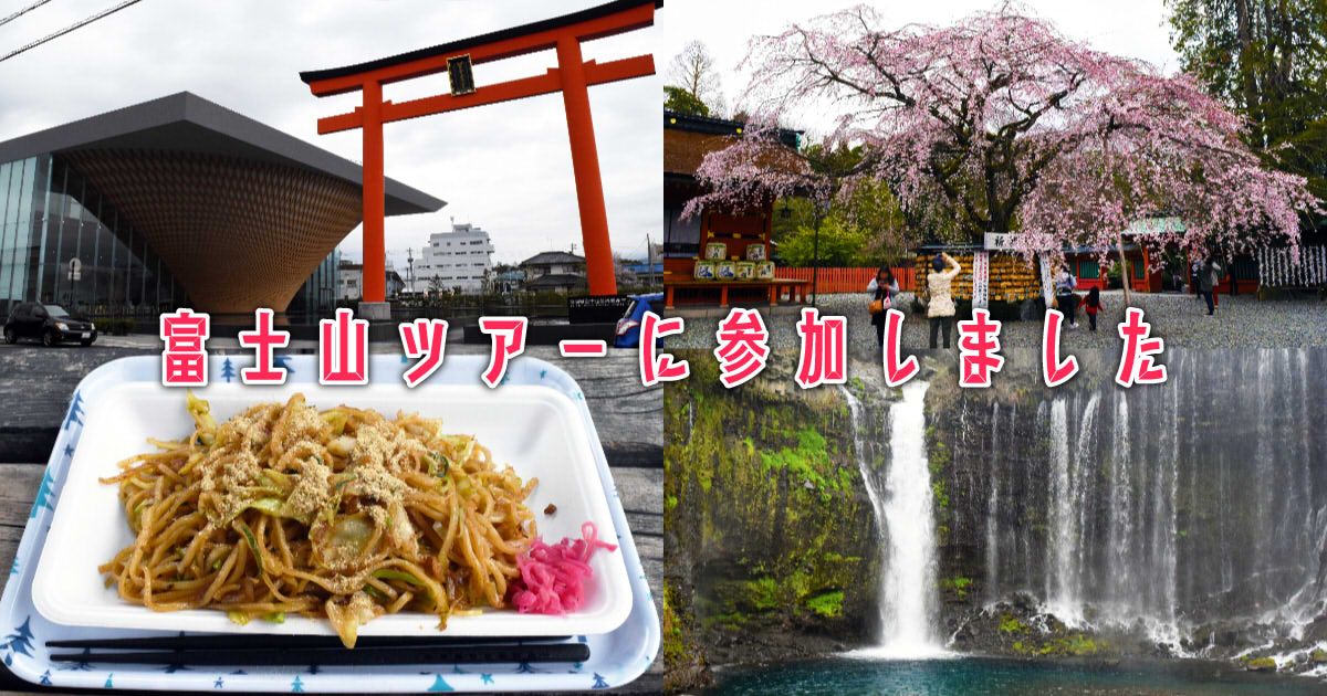 f:id:sakuyaoi:20210305170534j:plain