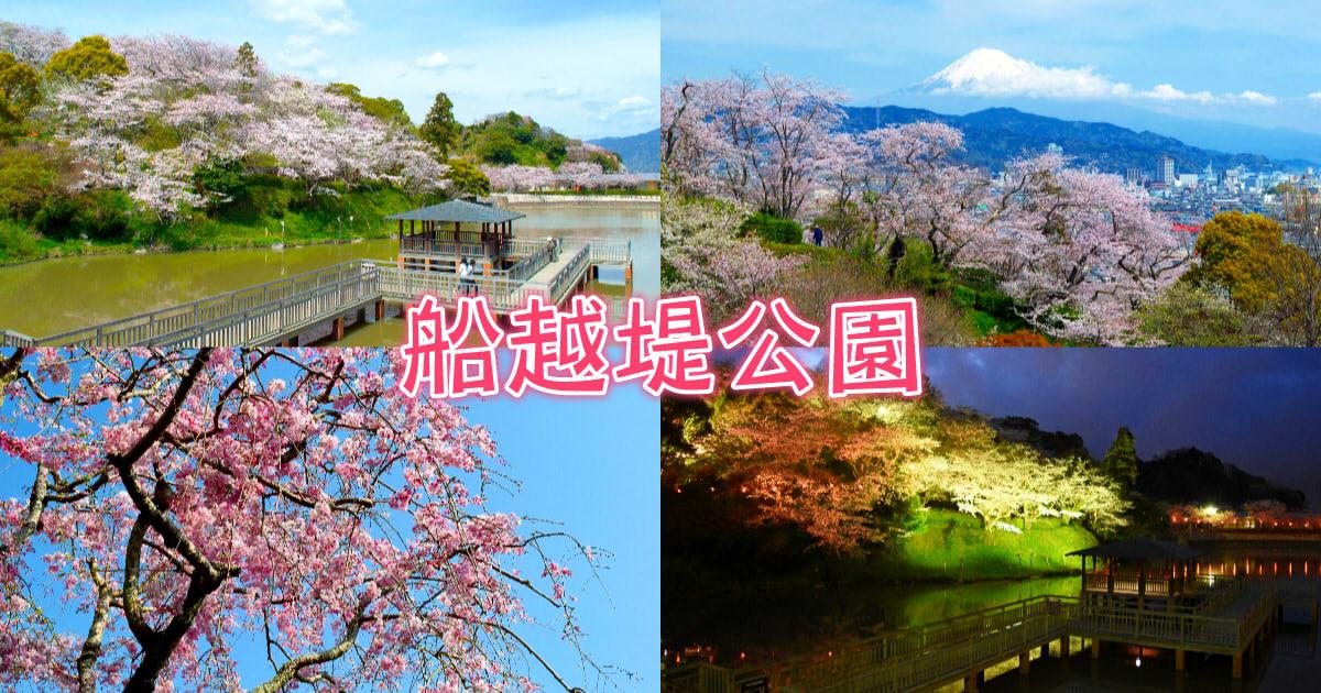 f:id:sakuyaoi:20210306043901j:plain