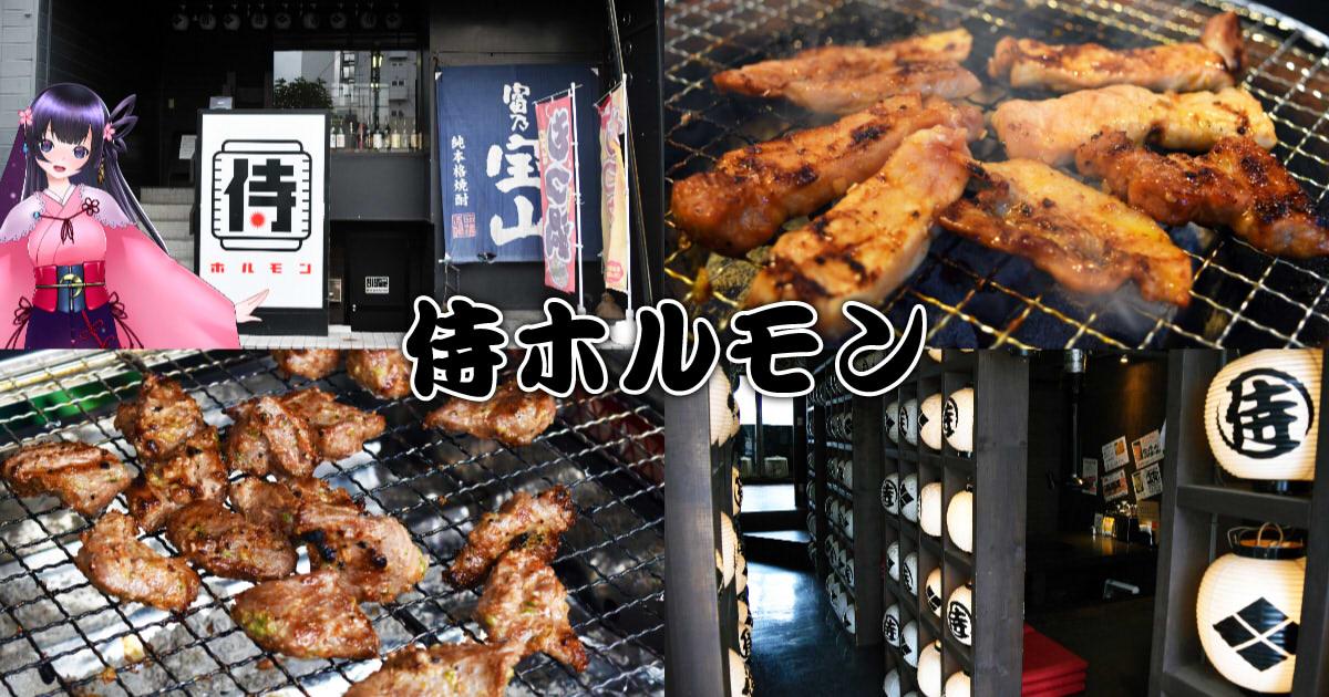 f:id:sakuyaoi:20210312231438j:plain