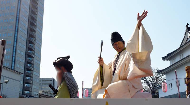 f:id:sakuyaoi:20210320015153j:plain