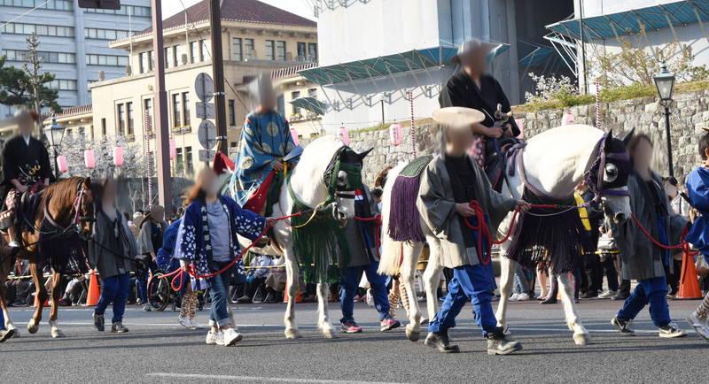 f:id:sakuyaoi:20210320015214j:plain